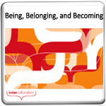Being Belonging and Becoming