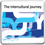 The intercultural journey