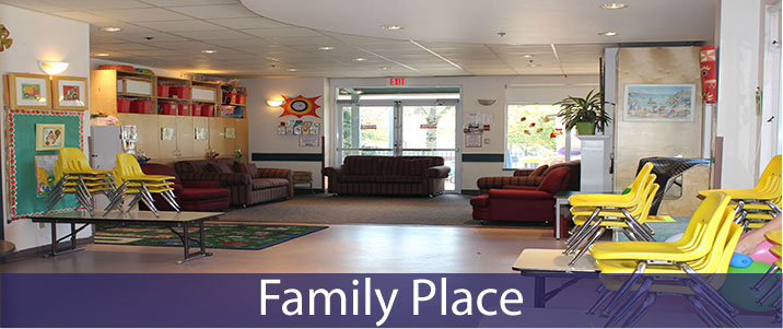 cnhfamilyplace3.0