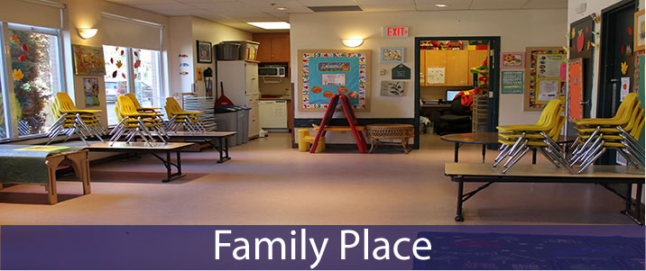 cnhfamilyplace4.0