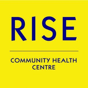 RISE Community Health Centre